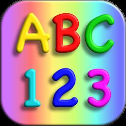 icon_256x256_ABC